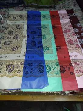 New wholesaler dastarkhan  new latest design