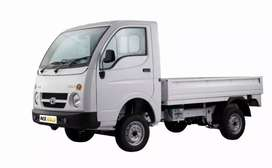 Wanted immediately for tata ace drivers
