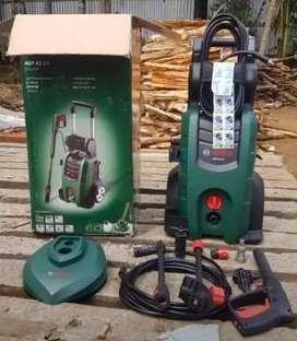 Bosch AQT 42-13 Domestic High Pressure washer