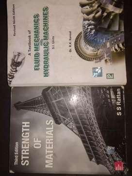 Engg books / compititive books /