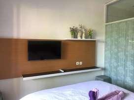 Karsa Homestay, penginapan murah ,nyaman dan tenang di Kota Semarapura