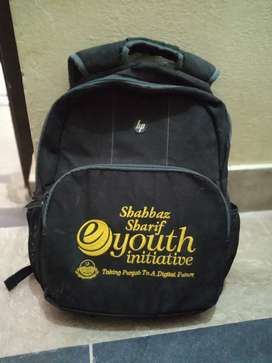 youth Bag