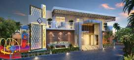 1 Bhk Apartment Near by station