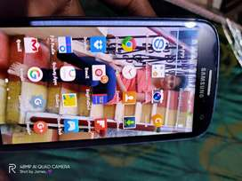 Excellent condition..  Samsung Galaxy s3 for sale