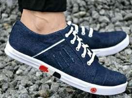 Men's lofer shoes