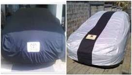 selimut/cover/tutup mobil indoor citycar25