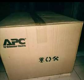 APC UPS RT 10000VA/10KVA TRUE ONLINE BOX PACKED