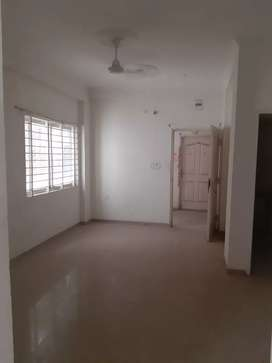 For Ofice space 2 bhk flat in Shahpura Colony