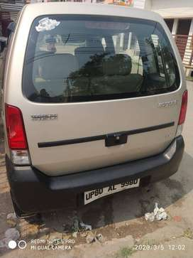 Very good condition and only 3 year use and  very good engine