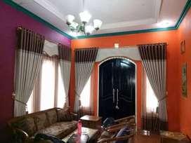 Gordyn hordeng gorden Curtains Tirai vertical blind APD-100