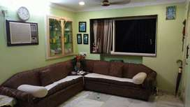 1BHK Juhu flat available for rent in Mumbai