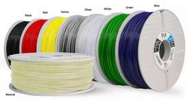 3D printing material for sale