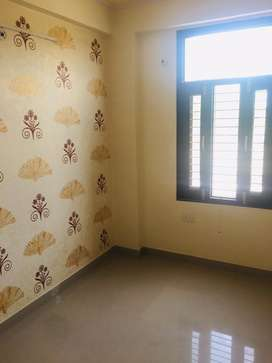 2 bhk lonebal flat for sell