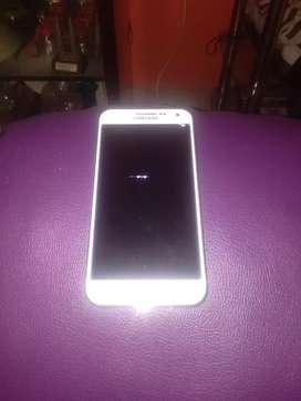 Samsung E5 sale