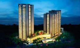 2 BHK Luxury Apartments in Waterfall Residences at Sector 36A Gurgaon