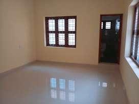 2 bhk ground floor flat for rent thrissur ollur.