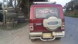 I want to sell my car in good condition frist owner personal car
