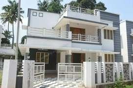 3 bhk budget friendly villas at chandranagar
