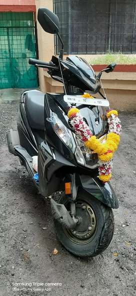 Very good condition 8  months use