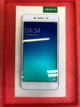 Oppo A37 price 16.500