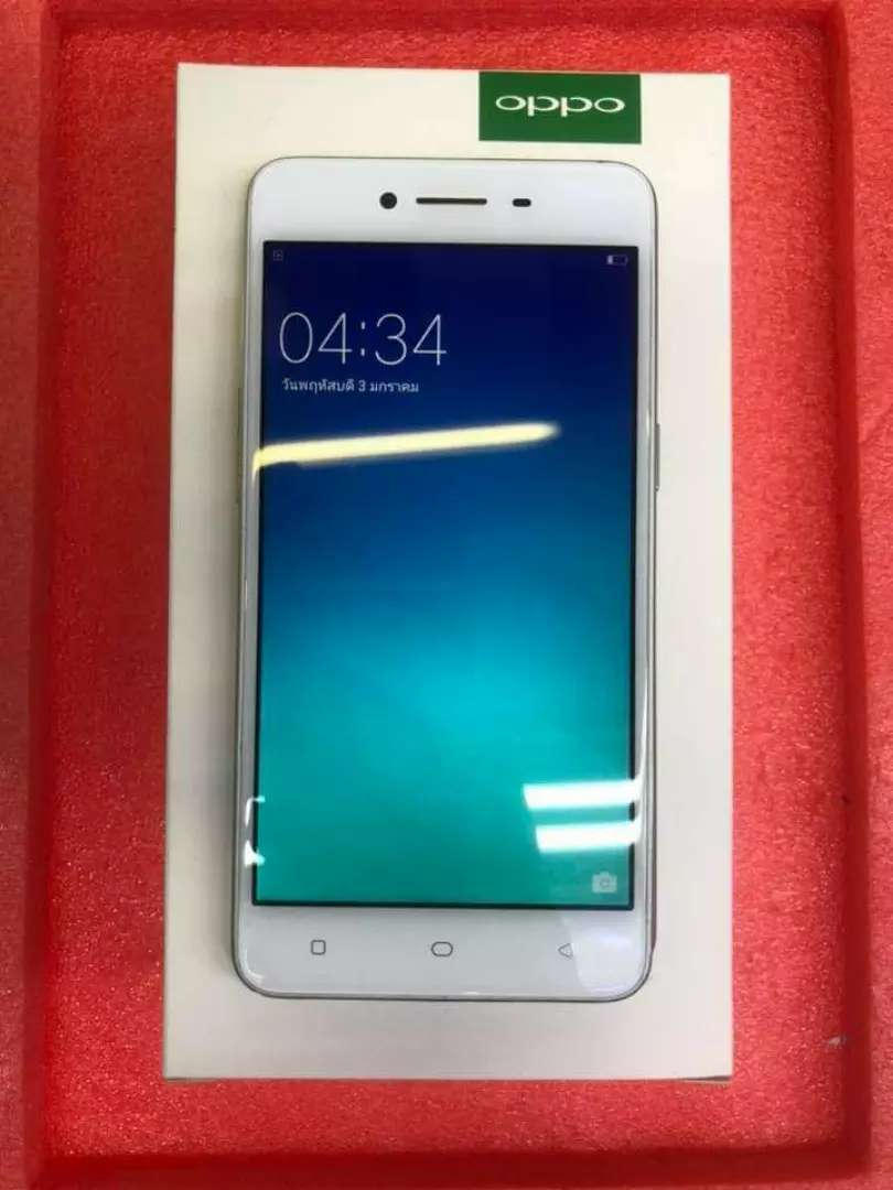 Oppo A37 price 16.500 0
