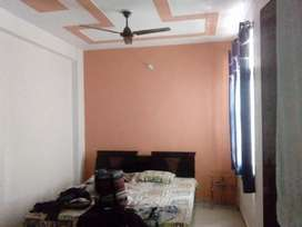 Full furnished 1 BHK near iscon/ Prem Mandir in very cheap rates.