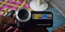 Camera digital camcorder termurah