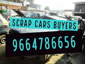 Koa  scrap cars buyers cars scrap buyers old cars buyers