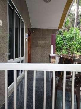 Duplex 3 bhk villa for sale at udupi