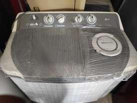 LG washine machine A 1 condition