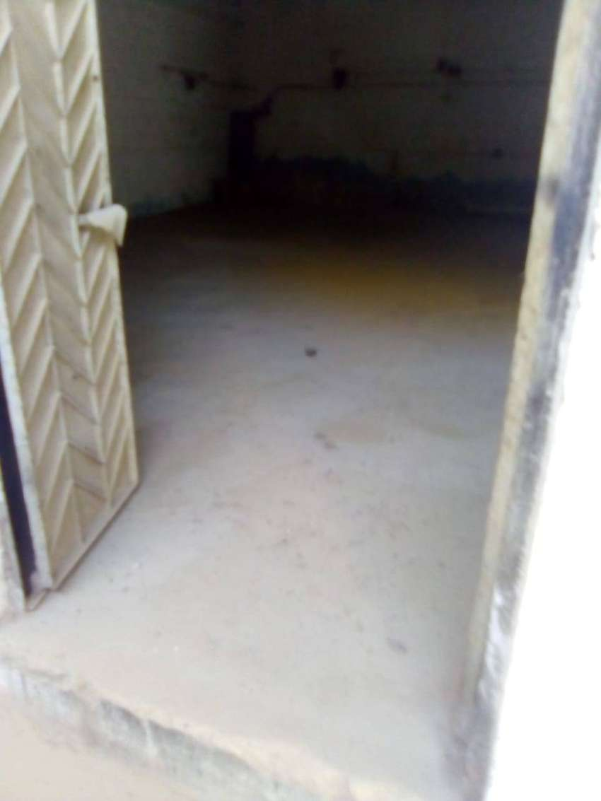 Commercial space available for rent in metroville 2 site area 0