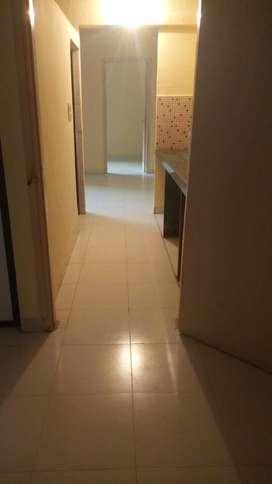 2BHK flat for sale in Ambivali Kalyan