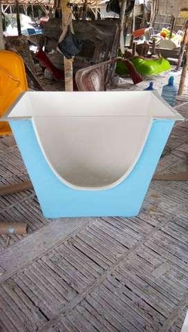 bak babay spa,pabrik kolam baby murah ready stok,kolam baby massage