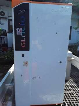 Siap bantu buang elektronik kulkas rusak kami ambil ke rumah anda