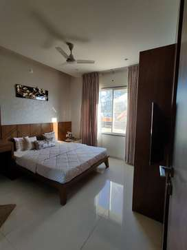 2 bhk in wakad- at 65.47 lakh(all inclusive) at Prime location