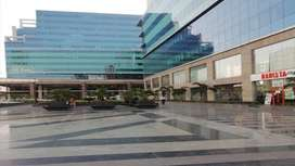 R2M OFFICE SPACE SALE ONLY RS 28.5LAKH* AREA 250 PSQT IN I THUM NOIDA