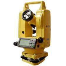 Jual Theodolite South ET 02