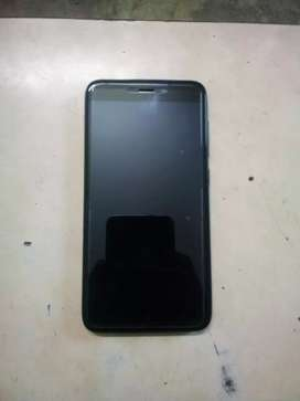 Redmi 4 Black