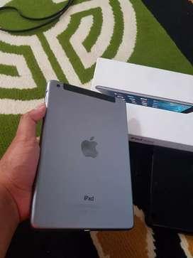 Ipad mini 1 16gb wifi cell ibox