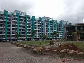 1 bhk apartment available in arihant city