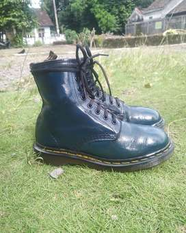 Dr martens 1460 size 38 Made in England