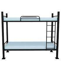 Best quality  heavy gauge bunk bed