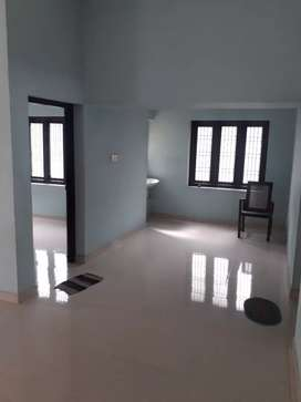 4 bhk individual house near westhil athanikkal