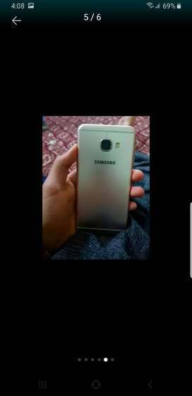 samsung c5 pta approved