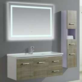 Led Mirror 1200 square feet