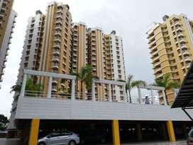 3bhk semi furnished flat for rent in kakkanad dd diamond valley