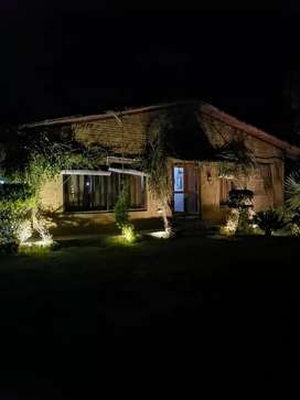 Royal Farmhouse Barki road Lahore