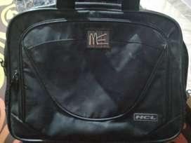 Laptop HCL ME