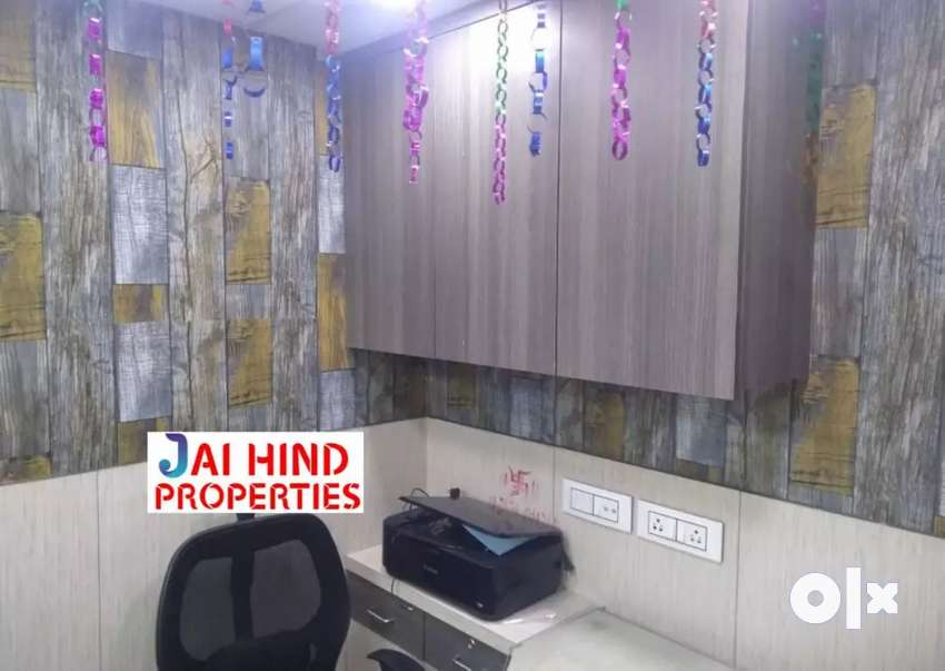 Office For Sale in Ansal Plaza Mall Vaishali 0