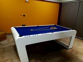 POOL TABLE Snooker Table Billiard Table